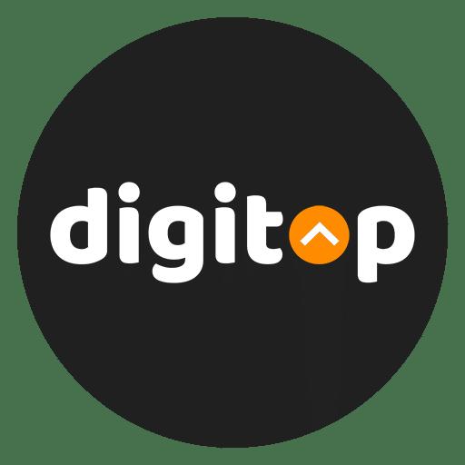 Agence de communication à Perpignan - digitop