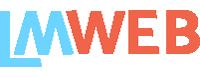 Agence web à Perpignan - LMWEB
